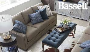 bassett black friday sale key home furnishings shop furniture online store same day