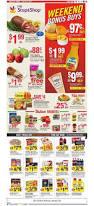 target ansonia black friday stop and shop weekly ad flyer u0026 circular