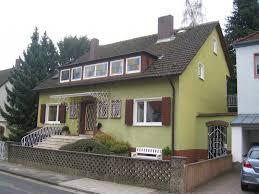 Haus In Kaufen Referenzobjekte Immobilienmakler Maintal Stückenschneider