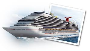 cruises at low prices pricewires