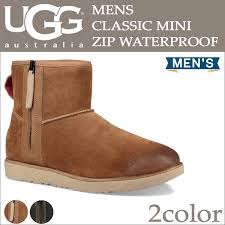 ugg s zip boots sugar shop rakuten global market アグ ugg classical