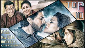 new film box office collection 2016 top 10 highest grossing bollywood movies box office 2015 youtube