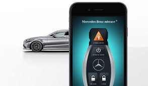 mbrace mercedes a connection with the mercedes me app walter s automotive