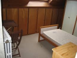 chambre chez l habitant strasbourg unique chambre chez l habitant strasbourg ravizh com