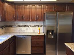 king custom kitchen cabinets and accessories