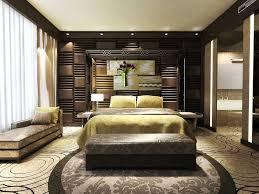 design de chambre à coucher à coucher design