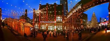 2017 christmas markets u0026 holiday craft fairs in toronto u0026 gta