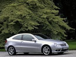 mercedes c30 amg great automotive failures mercedes c30 cdi amg ran when parked