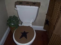 primitive country bathroom ideas primitive country bathroom decorating ideas bathroom decor ideas