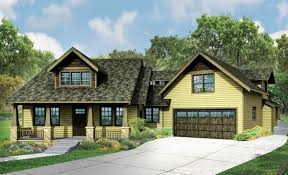 House Plans With Angled Garage 4 Bed Bungalow With Angled Garage 72804da Architectural