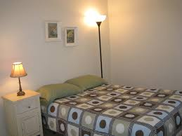 Donate Bedroom Furniture by 43 Best Dd Furnishing Futures Images On Pinterest Shelters
