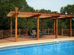 Outdoor Entertainment - outdoor entertainment u2014 let us do it landscaping