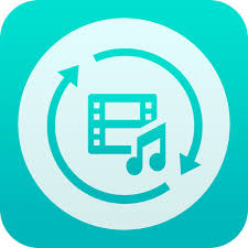 convert apk to ipa ipa apk of to mp3 converter convert to