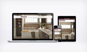Kitchen Website Design by Bath Kitchen And Tile Kitchen Bathroom Home Remodeling Flooring