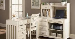 l shaped computer desk ikea medium size of small l desk small l