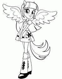 My Little Pony Equestria Girls Coloring Pages 396456 My Pony Coloring Pages Fluttershy Equestria Free