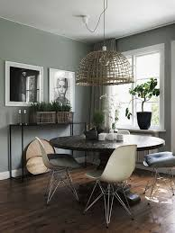 New Home Interior Colors Best 25 Sage Green Walls Ideas On Pinterest Living Room Green