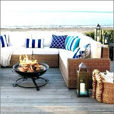 Outdoor Wicker Patio Furniture Sets Outdoor Wicker Furniture Set Outdoor Wicker Patio Furniture Sets
