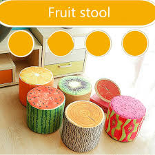 small stool furniture promotion shop for promotional small stool
