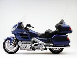 honda goldwing honda gl1800a gold wing