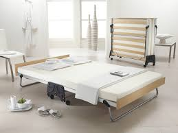Bed Full 10 Great Space Saving Beds Living In A Shoebox