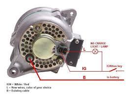 voltage regulator ext how it works page 2 ih8mud forum