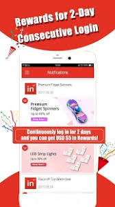 light in the box shopping lightinthebox online shopping apk download from moboplay