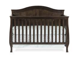 Iron Convertible Crib by Child Craft Camden 4 In 1 Convertible Crib U0026 Reviews Wayfair