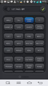 lexus key fob battery 1632 descubre el الريموت بتغيير