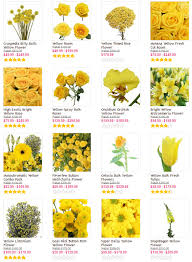 flowers for cheap cheap yellow wedding flowers