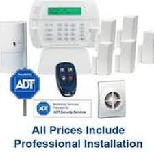 adt dealer home security concepts 13 reviews security systems