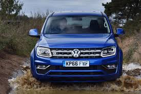 volkswagen amarok 2016 volkswagen could build a big pick up truck for the us auto express