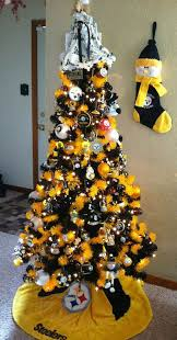 themed christmas tree christmas tree theme ideas 9 all about christmas
