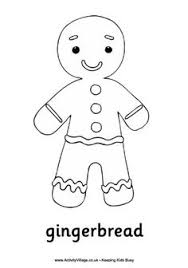 little red riding hood puppet red riding hood puppet and worksheets