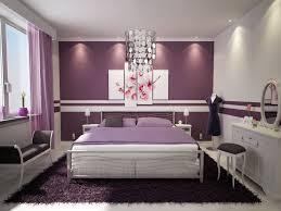 bedroom cool purple and silver bedroom ideas design ideas luxury