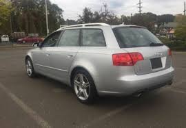 used audi station wagon audi station wagon in connecticut for sale used cars on
