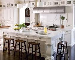 kitchen island ideas with bar kitchen island bar 399 kitchen island ideas for 2017best 25