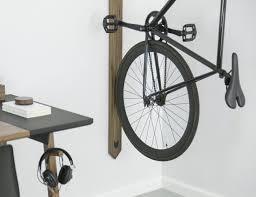 bikes vertical hanging bike rack hitch vertical bike rack car