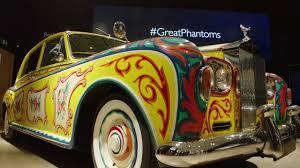 lexus is 350 dubizzle great eight phantoms exhibition karage tv