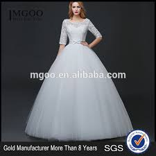 wedding dresses for less buy cheap china wedding dress less products find china wedding