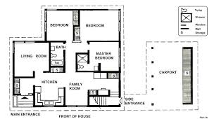 architect house plans modern architecture floor plans architectural house design modern