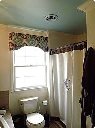Curtains For Bathroom Windows Ideas Colors 16 Best Monogrammed Valance Images On Pinterest Monograms Big