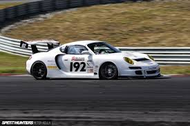custom porsche boxster the twin turbo v8 porsche boxster speedhunters