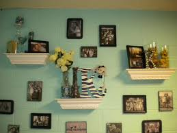 apartment decoration ideas for basement conservative and college