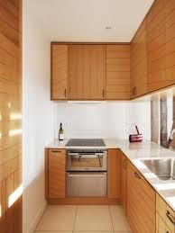 kitchen design ideas houzz straight line kitchen designs straight line kitchen ideas houzz best