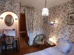 chambre d hote villars les dombes étang de chaffaud chambre d hôtes à villars les dombes