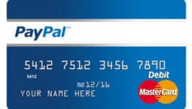 best prepaid debit cards here s the best prepaid card for you debt