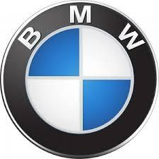bmw i ventures up shift bmw i ventures invests in carpool app creator scoop