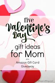 what is a valentines day gift for my boyfriend five s day gift ideas for and gift card