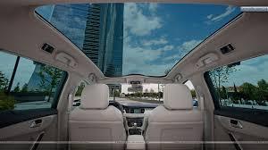 peugeot 508 interior peugeot 508 swfull interior view wallpaper